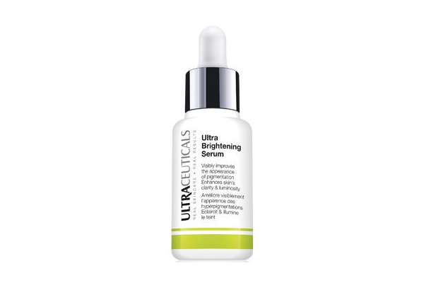 Ultra Brightening Serum от Ultraceuticals